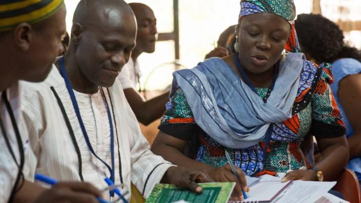 2016-nigeria-principles-of-transformation-64-30